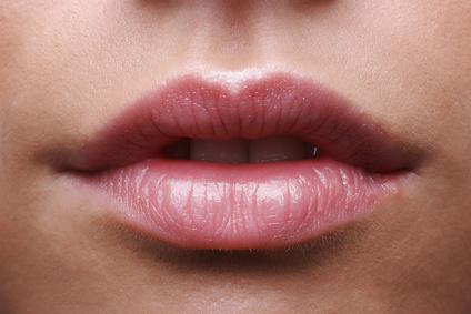 Le lifting des lèvres : pulper ses lèvres de façon définitive et naturelle ?