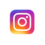 Suivez le Dr Marinetti sur Instagram !