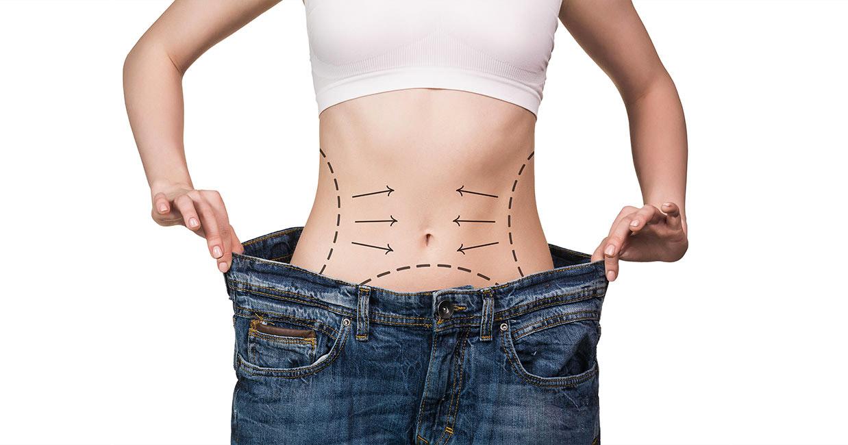 Est-il possible de combiner plusieurs interventions de chirurgie esthétique en même temps ?