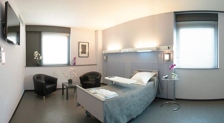 clinique ph nicia marseille op rations de chirurgie et m decine esth tique. Black Bedroom Furniture Sets. Home Design Ideas