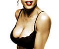 Chirurgie esthétique des seins