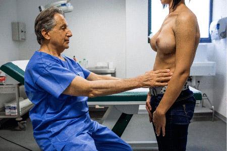 dr marinetti marseille chirurgien esthetique et medecine